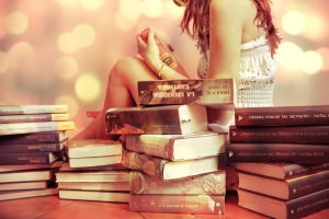 love_for_books_by_shadowsoftheday-d4cile0