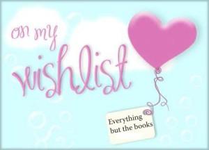 On My Wish List_editado