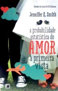 A_PROBABILIDADE_ESTATISTICA_DO_AMOR