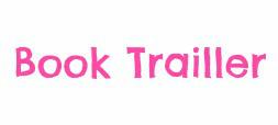 Book Trailler