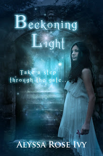 beckoninglight_full_medium