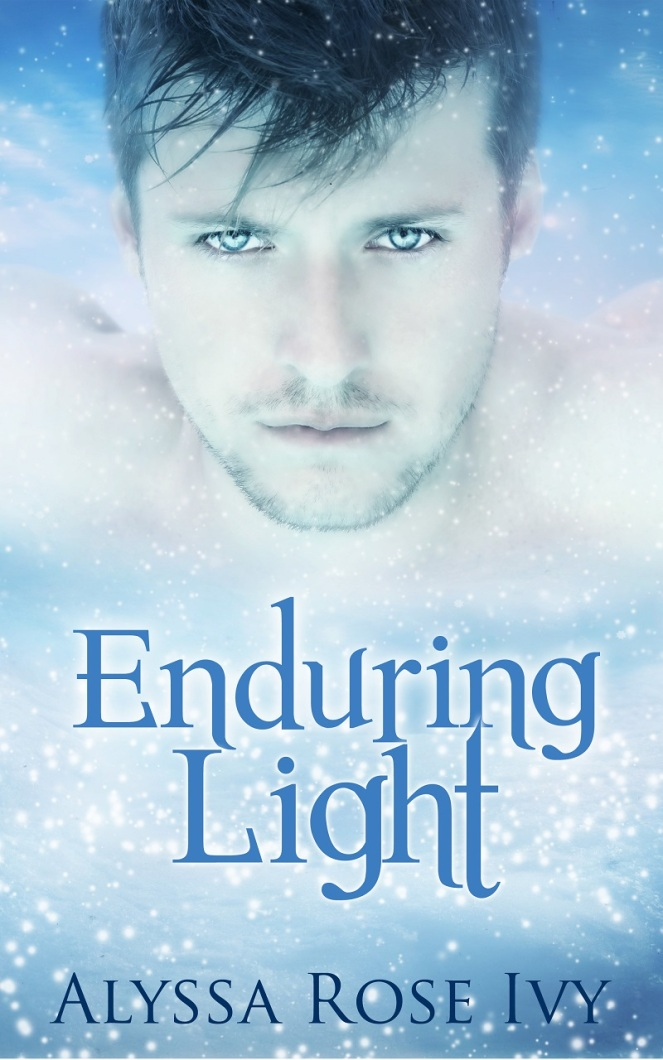 Enduring Light - ARI (1)