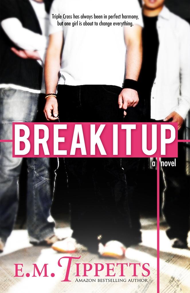 BreakitUp Amazon GR SW (1)