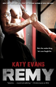 Remy-by-Katy-Evans250x388