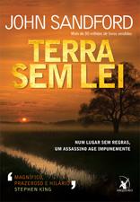 Terra_sem_lei_Capa_site