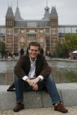 John-Green-author-photo (3)