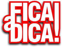 FICA A DICA