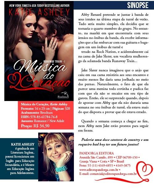 Musica_Release 01