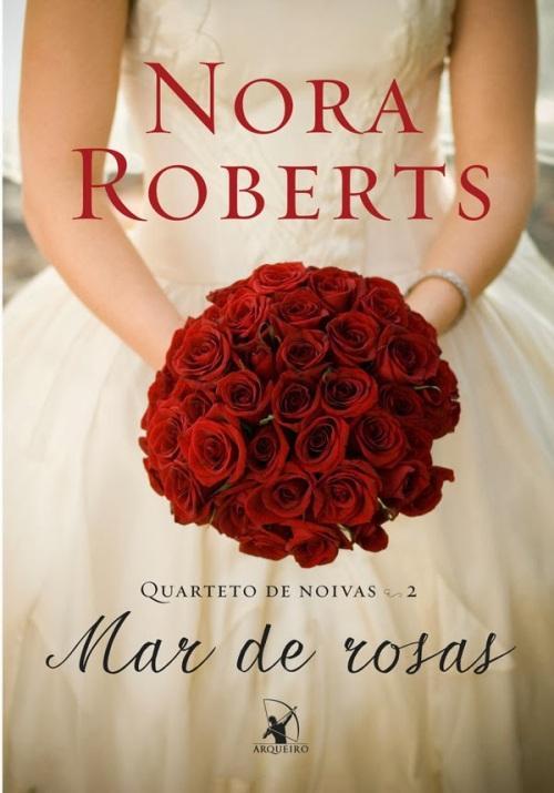 mar de rosas