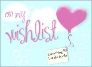 on-my-wish-list_editado1