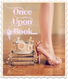 once upon a book
