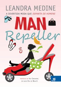 man-repeller-capa3.jpg.1000x1353_q85_crop