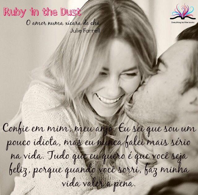 Ruby 3