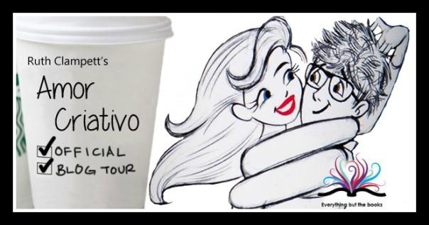 Tour Amor Criativo