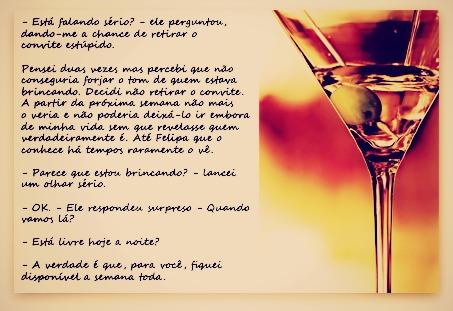 drink pronto 2