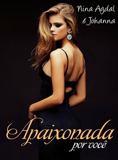 Johanna - Apaixonada por você