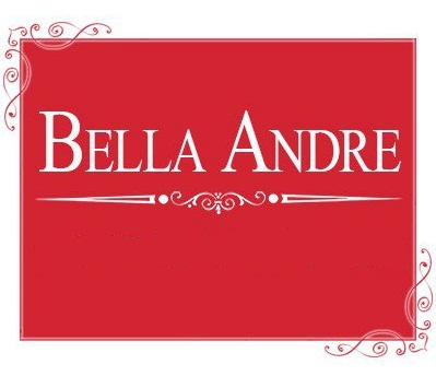 bella andre � everything but the books