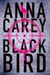 BLACKBIRD_A_FUGA_1432328154452145SK1432328154B