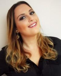 Laura Conrado. jpg