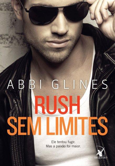 Rush sem limites