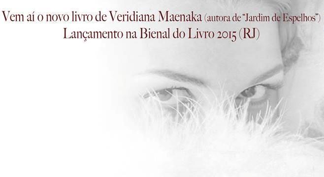 Veridiana Maenaka
