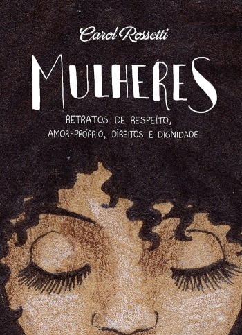 capa_mulheres_152x210_11mm.indd