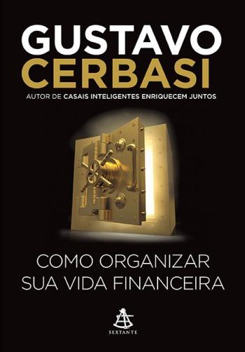 ComoOrganizarVidaFinanceira_11mm.indd