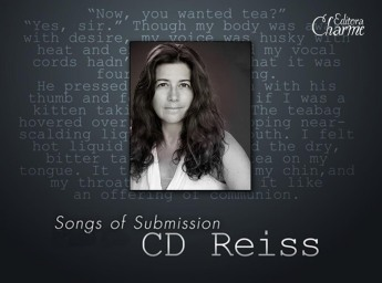 Lancamento CD Reiss