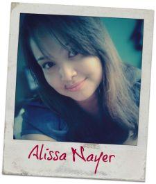 Alissa Nayer
