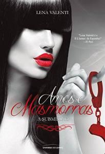Amos e Masmorras
