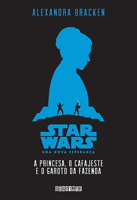 A Princesa, O Cafajeste E O Garoto Da Fazenda
