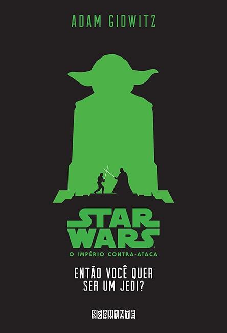 STAR WARS O IMPÉRIO CONTRA-ATACA COMO VOCÊ NUNCA VIU