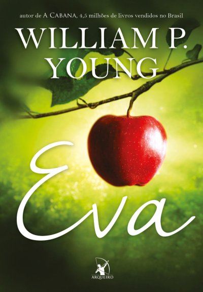 Eva - Willian P. Young