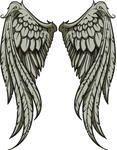 asas - Helena Hunting