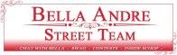 Bella-Street-Team