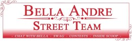 Bella-Street-Team