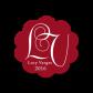 LVblogparceiro2016florletranegra-blogfundoclaro