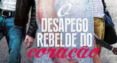o-desapego-rebelde-do-corac3a7c3a3o-batidas-perdidas-4-bianca-briones