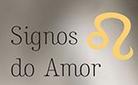 signos do amor