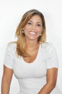 Tatiana Amaral