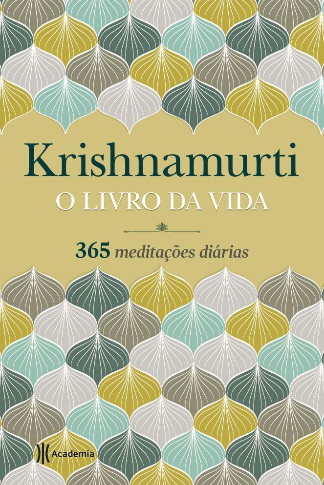 portada_o-livro-da-vida_krishnamurti-jiddu_201601211503