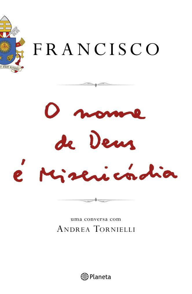 portada_o-nome-de-deus-e-misericordia_andrea-tornielli_201601211457
