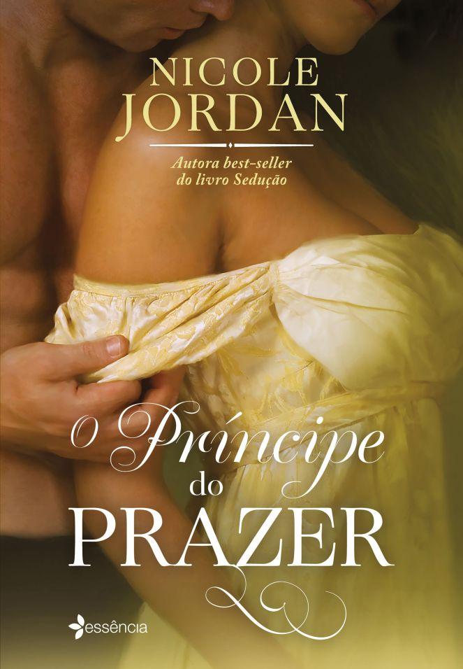 portada_o-principe-do-prazer_nicole-jordan_201601211531