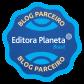 Selo-blogparceiro-EditoraPlanetaBrasil