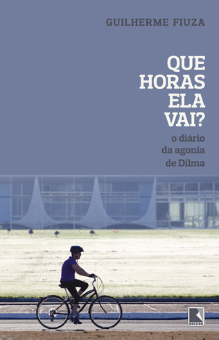 livro_pprFGE