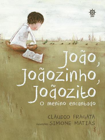 livro_sLNq3y