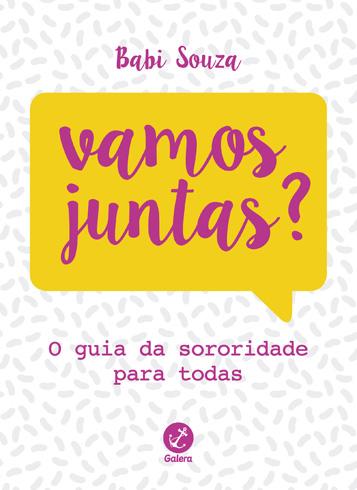 livro_X1Y8ng