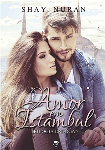 Amor em Istambul
