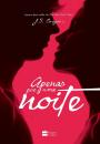 [Resenha] Apenas Por Uma Noite, de J. S. Cooper por@HarperCollinsB