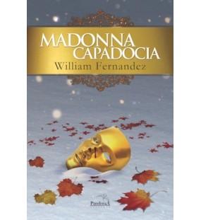 Madonna Capadocia-285x311